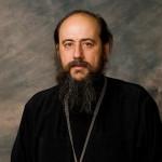 Протоиерей  Михаил Ялов - «Православный семейный отдых «ДРУЖИНА -2013».