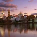 Положение о Епархиальном отделе по организованному православному отдыху, паломничеству и православному туризму Московской епархии Русской Православной Церкви