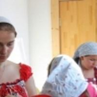 Православный отдых в Ивантеевском благочинии. Итоги 2013 г.