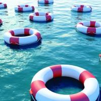 Методические рекомендации по безопасности жизни людей на водных объектах Московской области в летний период года