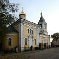 12 августа 2014 года состоится первое заседание Коллегии Епархиального отдела по организованному православному отдыху, паломничеству и православному туризму