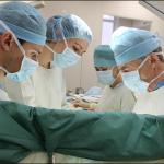 О профилактике  заболеваемости ближневосточным респираторным синдромом коронавируса (БВРС-КоВ) в Южной Корее