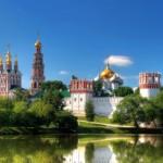 Опубликованы формы отчетности об объектах православного отдыха
