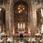 Паломническая поездка прихожан Успенского храма с. Успенское